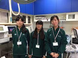 奈良 情報 商業 高校