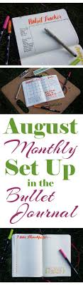 1000 ideas about What Month Is August on Pinterest Diy agenda.