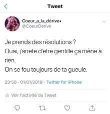 Citation Twitter Couple Citation Damour