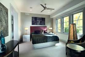 Grey carpet what color walls Cream Colors That Go With Gray Walls Light Grey Carpet Color Goes With Light Grey Walls Best Gray Colors For Walls Hermeymonica Colors That Go With Gray Walls Light Grey Carpet Color Goes With
