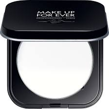 make up for ever ultra hd pressed powder microfinishing pressed powder 6 2g 01