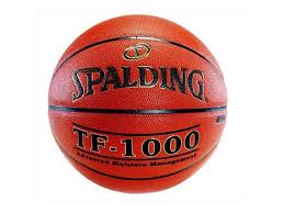 spalding 003775 mens composite leather basketball 29 5 in
