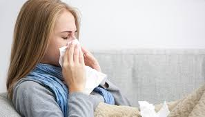 <b>Winter</b> Allergy Tips - Living With <b>Winter</b> Allergies