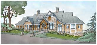 shingle style house plans. 29 Cool Visbeen House Plans New In Popular Builder Magazine Shingle Style Homes