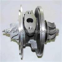 CHRA For <b>GT1749V</b>-<b>708639</b>-2/3/4/5 Turbochargers, OEM Number ...