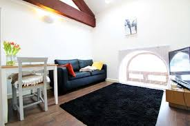 2 Bedrooms Apartment Flat For Sale In Bexley Hall, Hall Road
