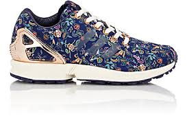 adidas zx flux womens. cheap adidas zx flux womens floral new piting1166