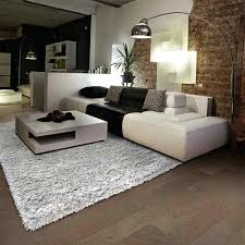 do area rugs discolor hardwood floors dark decorating ideas