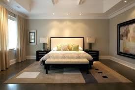 Good Beige Bedroom Walls Beige Walls Bedroom Sugar Skull Bedroom Decor Bedroom  Contemporary With Wood Floor Beige . Beige Bedroom Walls ...