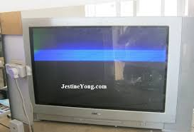 lg tv capacitor price. lg crt tv with picture problem repaired. model: rt-29fa34rb lg tv capacitor price