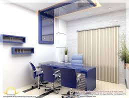 gallery small office interior design designing. Small Office Interior Design Plan Ideas Pictures Unno Workplace In Utrecht Netherland Images Gallery Designing .