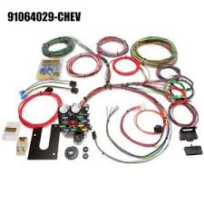 speedway universal 20 circuit wiring harness wire center \u2022 speedway universal 20 circuit wiring harness painless wiring 10101 gm 21 circuit wiring harness ebay rh ebay com speedway wiring harness diagram 12 circuit wiring harness
