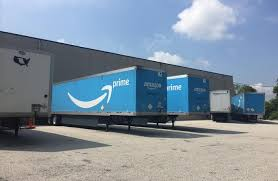 Osha Pa Amazon Central Warehouse Death Investigating At In