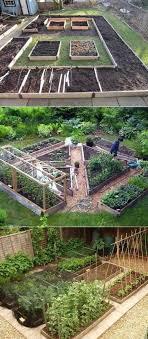 vegetable garden design ideas philippines