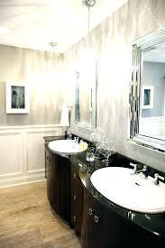 pendant lighting bathroom vanity. Pendant Light Over Bathroom Sink Vanity Lights Lighting .