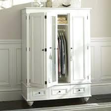 armoire vs wardrobe dimensions antique armoire wardrobe uk armoire vs wardrobe