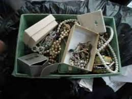 dumpster diving monday dumpster diving finds money money  dumpster diving scavenger hunt is a hit or miss kinda hobby i rescued lots of cash and vintage jewelry right from the trash