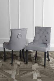 amusing torino dining chair with back ring smoke room