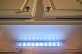 apartment lighting project battery operated led under cabinet light for slim led under cabinet lighting