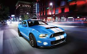 shelby mustang wallpapers. Contemporary Wallpapers 2014 Ford Shelby GT500 On Mustang Wallpapers L