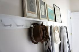 Coat Peg Rack Remodeling 100 How Shaker Peg Rails Saved My Summer Sanity 96