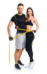 timeless cal weight loss program the best weight loss clinic in ogden ut