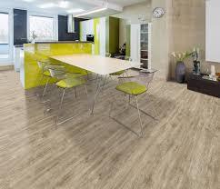 forever floor 8 2 mm seaside oak laminate flooring canada