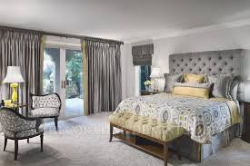 bedroom gray master bedroom ideas grey walls fresh yellow and bluegray master bedroom on master bedroom ideas with gray walls with bedroom gray master bedroom ideas grey walls fresh yellow and