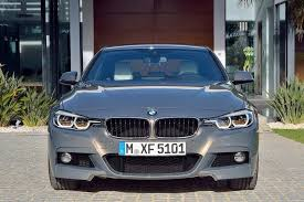 2018 bmw 330i. wonderful bmw 2018 bmw 330i specs top speed and fuel consumption to bmw
