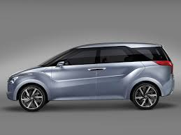 new car launches by maruti in 20135 Upcoming 7 Seater Family MPVs in India  Yellow Drive