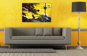 Paintings For The Living Room Simple Wall Paintings For Living Room Yes Yes Go Living Room