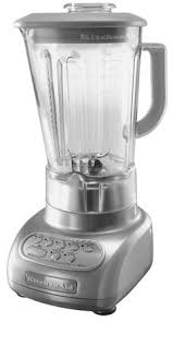 blender and food processor combo. KitchenAid 5-Speed Blenders With Polycarbonate Jars, Silver Metallic Blender And Food Processor Combo