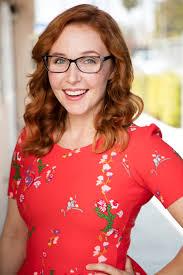 Amanda Charney