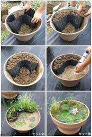 best 25 diy pond ideas on turtle pond tire pond and tractor tire pond homemade