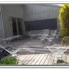 homecrest patio furniture cushions. homecrest patio furniture covers cushions