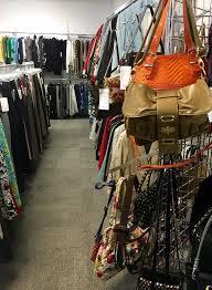 rethreads 12 photos 32 reviews men s clothing 12835 preston closet revival plano