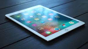 Điểm mặt những mẫu iPad cũ giá rẻ chạm đáy tại DDTM trong tháng 7