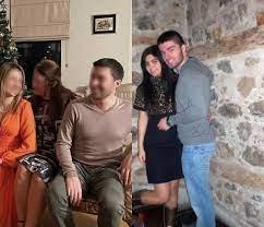 Cem Garipoğlu'nun ailesinden tepki çeken paylaşım: Münevver Karabulut'un  öldürüldüğü koltukta poz verdiler - Yeni Şafak