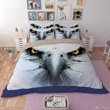 owl toddler duvet set twin bedding owl single bedding owl queen quilt cover girls twin owl bedding