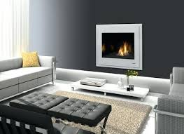 gas fireplace replacement. Thermopile Gas Fireplace Replacement Glass .