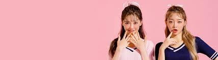 Лучшая корейская косметика — топ-15 средств и лучших ...
