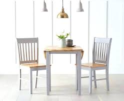 small round dining set interesting small round dining room sets and narrow dining room table sets