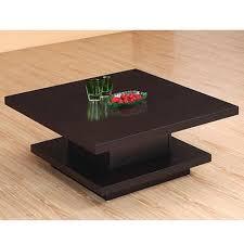modern furniture coffee tables. modern wood coffee tables furniture