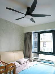 bedroom fascinating light modern ceiling fans with lights and