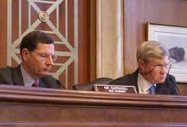 Senate Indian Affairs Committee to Conduct Oversight Hearing on BIA and  Tribal Police Recruitment, Training and Retention | The United States  Senate Committee on Indian Affairs
