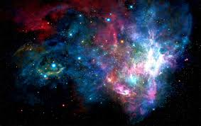 colorful galaxy wallpaper hd. Fine Wallpaper View Original Size 35 HD Galaxy Wallpapers  And Colorful Wallpaper Hd