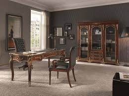 classical office furniture. Creaciones Fejomi, Classic Luxury Home Offices, Tables With Marquetry, English Furniture, Classical Office Furniture F