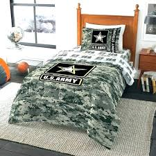 camouflage comforter set twin xl bed sets uflage hunting sheets high quality bedding and on