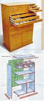 Workshop Cabinets Diy The 25 Best Ideas About Workshop Cabinets On Pinterest Garage