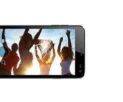 Lava Iris 460 - Android Dual Sim ...